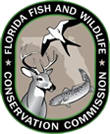 Logo: Florida Fish and Wildlife