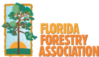 Logo: Florida Forestry Association