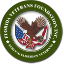 Logo: Florida Veterans Foundation