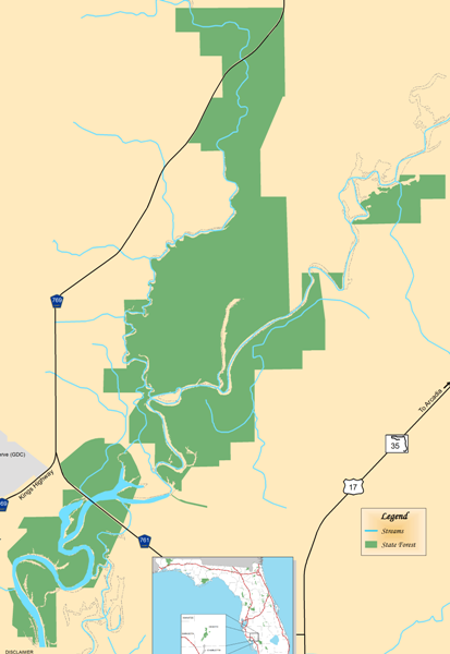 Rivers On The Us Map Globalinterco - Pin 12973 us 70 business hwy w clayton maps