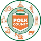 Logo: Polk County